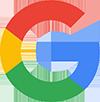 google trust logo