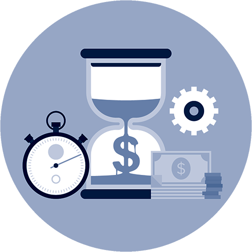 taxation advisory logo