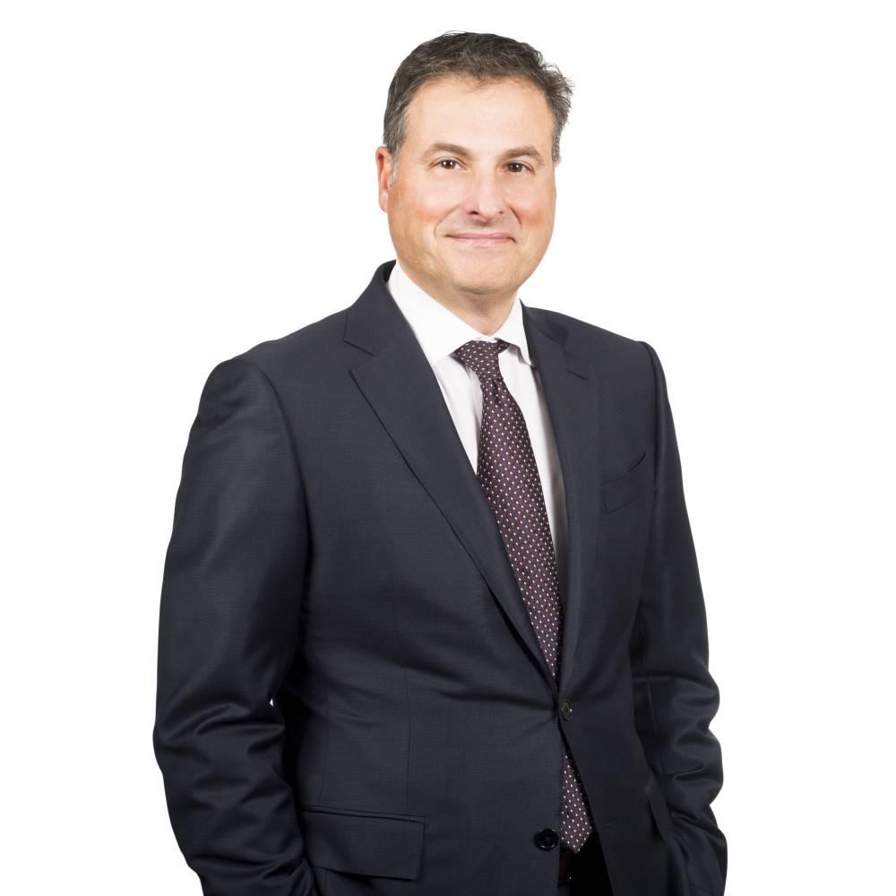 Carlo Vinaccia