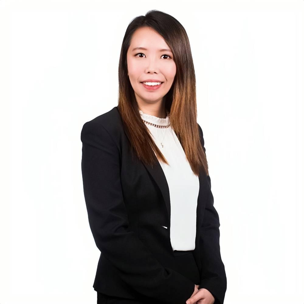Katey Chen